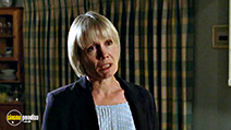A still #3 from Midsomer Murders: Series 8: Second Sight (2005)