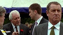 A still #7 from Midsomer Murders: Series 4: Who Killed Cock Robin? (2001)