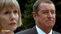A still #2 from Midsomer Murders: Series 4: Who Killed Cock Robin? (2001)