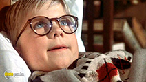 A still #49 from A Christmas Story (1983)