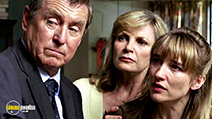 A still #8 from Midsomer Murders: Series 10: The Animal Within (2007)