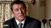 A still #6 from Midsomer Murders: Series 5: Ring Out Your Dead (2001)