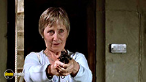 A still #5 from Midsomer Murders: Series 5: Ring Out Your Dead (2001)
