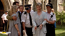 A still #8 from Midsomer Murders: Series 5: Ring Out Your Dead (2001)
