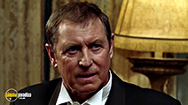 A still #8 from Midsomer Murders: Series 7: Sins of Commission (2003)