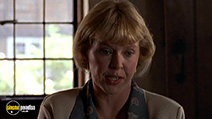 A still #8 from Midsomer Murders: Series 1: Written in Blood (1997)