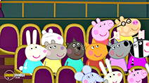 A still #48 from Peppa Pig: Christmas Show (2012)