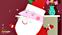 A still #45 from Peppa Pig: Christmas Show (2012)