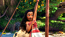 A still #4 from Moana (2016)