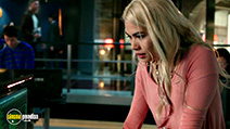 A still #1 from CSI: Cyber: Series 2 (2016)