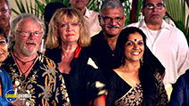 A still #5 from The Real Marigold Hotel: Series 2 (2017)