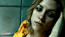 A still #8 from Locked Up: Series 1 (2015)