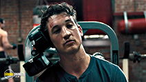 A still #2 from Bleed for This (2016)
