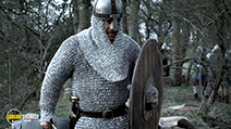 A still #7 from 1066: A Year to Conquer England (2017)