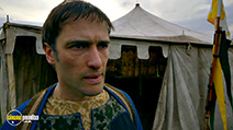 A still #3 from 1066: A Year to Conquer England (2017)