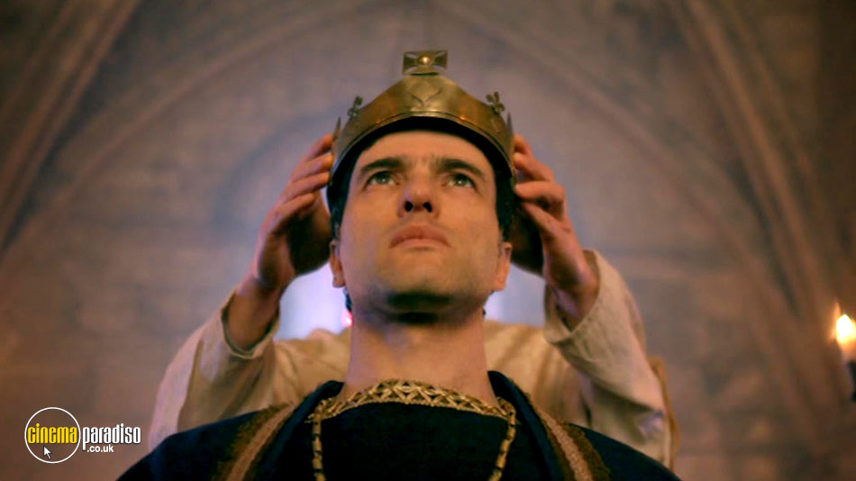 1066: A Year to Conquer England (aka 1066: Europe's Last Warrior Kings) online DVD rental