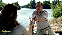 A still #7 from Paris Can Wait (2016)