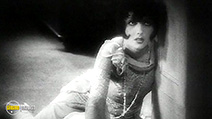A still #9 from Asphalt (1929)
