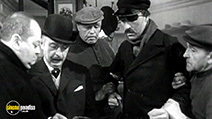 A still #4 from Sherlock Holmes: Deadly Necklace (1962)