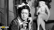 A still #7 from Street of Shame (1956)