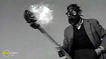 A still #6 from The Last Man on Earth (1964)