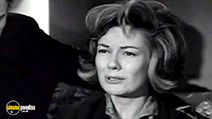 A still #2 from The Last Man on Earth (1964)