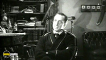 A still #5 from Sherlock Holmes: The Woman in Green (1945)