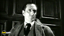 A still #2 from Sherlock Holmes: The Woman in Green (1945)