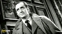 A still #8 from Sherlock Holmes: The Woman in Green (1945)