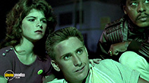 A still #3 from Repo Man (1984)