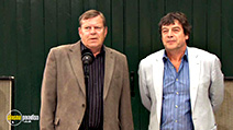 A still #4 from Midsomer Murders: Series 14: The Night of the Stag (2011)