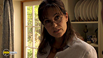 A still #9 from Midsomer Murders: Series 14: The Night of the Stag (2011)