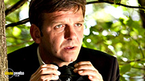 A still #6 from Midsomer Murders: Series 14: The Night of the Stag (2011)
