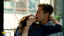 Still #7 from Love and Other Drugs