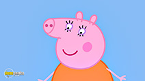A still #9 from Peppa Pig: Piggy in the Middle and Other Stories (2006)