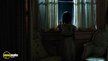 A still #8 from Annabelle 2 (2017)