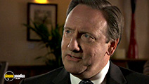 A still #9 from Midsomer Murders: Series 14: A Sacred Trust (2011)