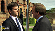 A still #6 from Midsomer Murders: Series 14: A Sacred Trust (2011)