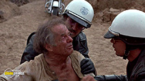 A still #3 from Electra Glide in Blue (1973)