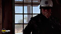 A still #2 from Electra Glide in Blue (1973)