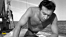 A still #3 from Knife in the Water (1962)