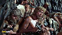 A still #38 from One Million Years B.C. (1966)