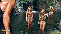 A still #35 from One Million Years B.C. (1966)