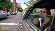 A still #21 from Ming of Harlem: Twenty One Storeys in the Air (2014)