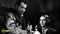 A still #6 from Jane Eyre (1943)