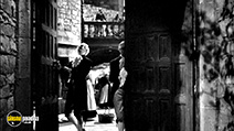 A still #5 from Jane Eyre (1943)
