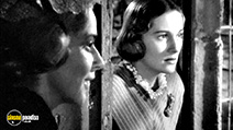 A still #4 from Jane Eyre (1943)