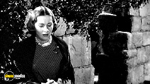 A still #2 from Jane Eyre (1943)