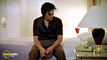 A still #8 from The Brown Bunny (2003)