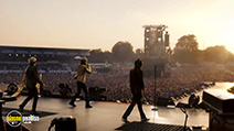 A still #33 from The Rolling Stones: Sweet Summer Sun: Hyde Park Live (2013)